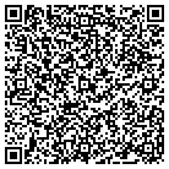 QR-код с контактной информацией организации АСТАПОВСКИЙ ДОМ КУЛЬТУРЫ