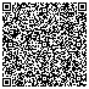 QR-код с контактной информацией организации ГАЗОПРОВОДСКИЙ ДОМ КУЛЬТУРЫ