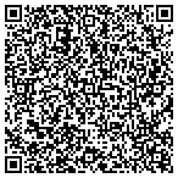 QR-код с контактной информацией организации ГОРОДНЯНСКИЙ ДОМ КУЛЬТУРЫ