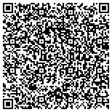 QR-код с контактной информацией организации НАЛОГОВАЯ ГОСУДАРСТВЕННАЯ ИНСПЕКЦИЯ ОРЛОВСКОГО РАЙОНА