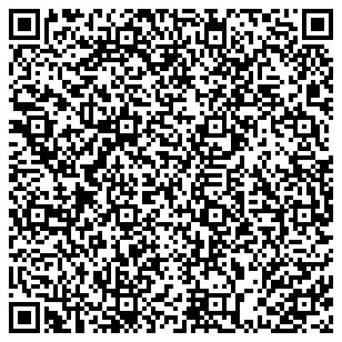 QR-код с контактной информацией организации АВИА- И ЖЕЛЕЗНОДОРОЖНЫЕ БИЛЕТЫ