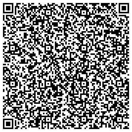 QR-код с контактной информацией организации Управление жилищно-коммунального хозяйства и развития городской инфраструктуры города Лыткарино