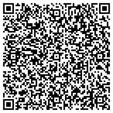 QR-код с контактной информацией организации ПРОКУРАТУРА Г. ЛЫТКАРИНО