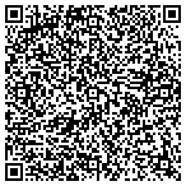 QR-код с контактной информацией организации ГОРОДСКАЯ ОПЕРАТИВНО-ДИСПЕТЧЕРСКАЯ СЛУЖБА