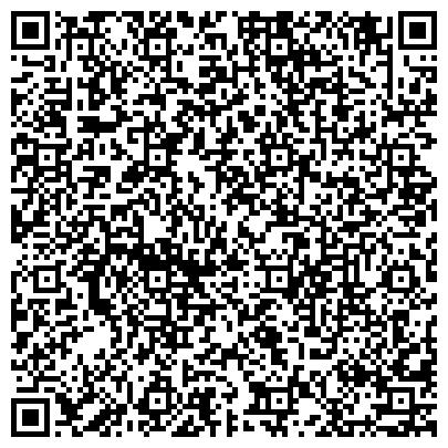 QR-код с контактной информацией организации МУП ЛЫТКАРИНСКОЕ СПЕЦИАЛИЗИРОВАННОЕ ПРЕДПРИЯТИЕ КОММУНАЛЬНОГО ХОЗЯЙСТВА