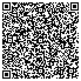 QR-код с контактной информацией организации ООО ЭКО-ЛИДЕРПРОМ