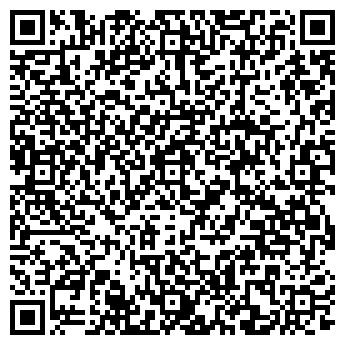 QR-код с контактной информацией организации ООО СТАР ПАУЭР