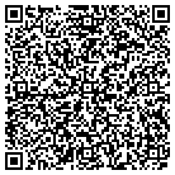 QR-код с контактной информацией организации ООО СЛАВЯНСКОЕ ПОДВОРЬЕ Л