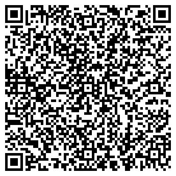 QR-код с контактной информацией организации КОЛОМЕНСКОЕ ТЕЛЕВИДЕНИЕ