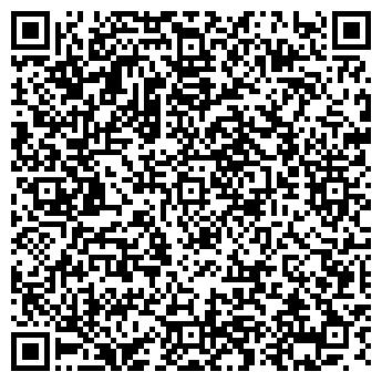 QR-код с контактной информацией организации ОСОБСТРОЙ-2, ЗАО