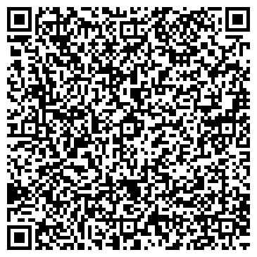 QR-код с контактной информацией организации НАЛОГОВАЯ ИНСПЕКЦИЯ МОСКОВСКОГО ОКРУГА