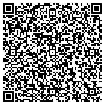 QR-код с контактной информацией организации ESTBELL