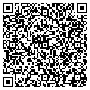 QR-код с контактной информацией организации НЕЯ