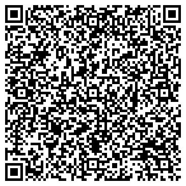 QR-код с контактной информацией организации ЛЮБЕРЕЦКАЯ ГОРОДСКАЯ БОЛЬНИЦА № 2