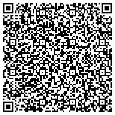 QR-код с контактной информацией организации ГБУЗ МО Люберецкая районная больница №1
