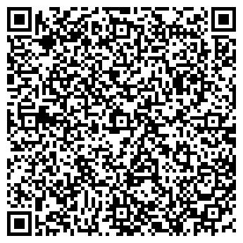 QR-код с контактной информацией организации Женская консультация № 1