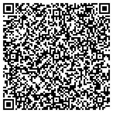 QR-код с контактной информацией организации Поликлиническое отделение № 5