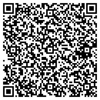 QR-код с контактной информацией организации ДИАЛАН МОБИК