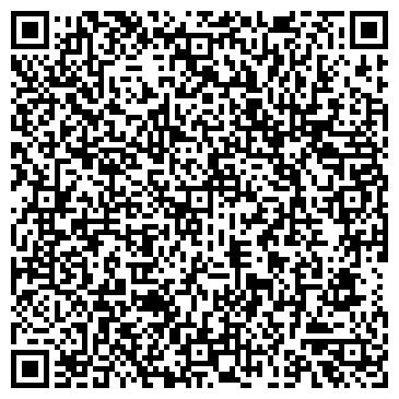 QR-код с контактной информацией организации ЛЮБЕРЕЦКОЕ ТРАНСПОРТНОЕ АГЕНТСТВО