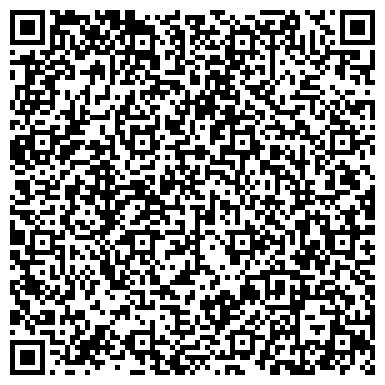 QR-код с контактной информацией организации РОДНИЧОК, ЦЕНТР РАЗВИТИЯ РЕБЁНКА - ДЕТСКИЙ САД № 91