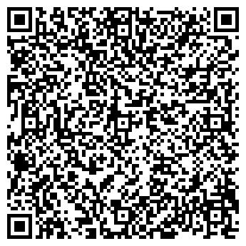 QR-код с контактной информацией организации СОВЁНОК, ДЕТСКИЙ САД № 28