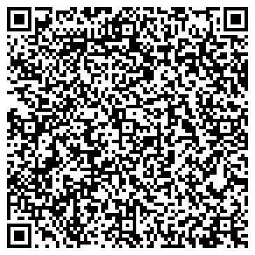 QR-код с контактной информацией организации Дополнительный офис № 1555/060