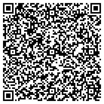 QR-код с контактной информацией организации ВАСИЛЁК, ДЕТСКИЙ САД № 49