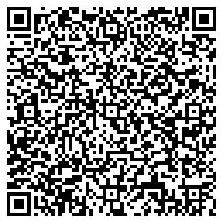 QR-код с контактной информацией организации ДЕТСКИЙ САД № 94