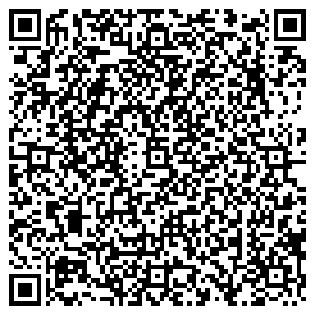 QR-код с контактной информацией организации ДЕТСКИЙ САД № 130