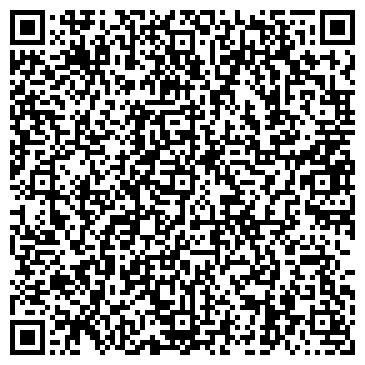 QR-код с контактной информацией организации «СтройСнабЦентр»