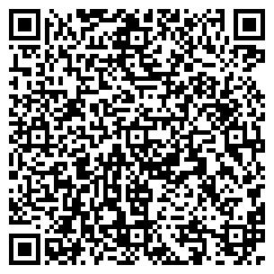 QR-код с контактной информацией организации TAXI