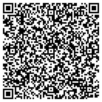 QR-код с контактной информацией организации ВСЁ О КУПЕ
