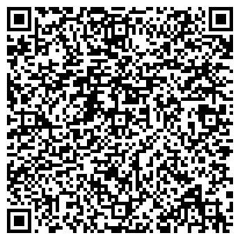 QR-код с контактной информацией организации ТАМБОВАВТОДОР ГП ФИЛИАЛ