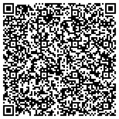 QR-код с контактной информацией организации ГБОУ СПО КОЛОМЕНСКИЙ ПОЛИТЕХНИЧЕСКИЙ КОЛЛЕДЖ