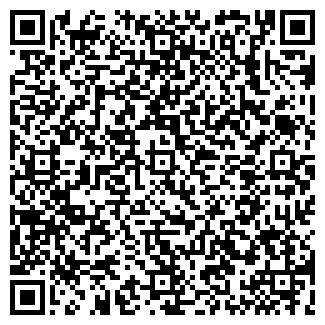 QR-код с контактной информацией организации НАША МЕБЕЛЬ