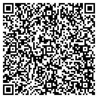 QR-код с контактной информацией организации BESTBOOM.RU