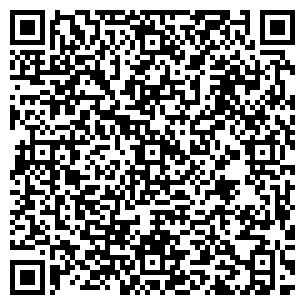 QR-код с контактной информацией организации МАДАМ ЛО