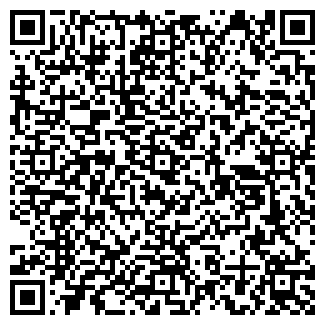 QR-код с контактной информацией организации АНАИС