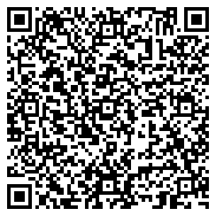 QR-код с контактной информацией организации ДАНИЛА