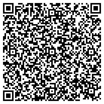QR-код с контактной информацией организации МУП КОЛОМЕНСКАЯ ЭЛЕКТРОСЕТЬ