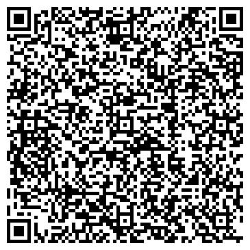 QR-код с контактной информацией организации КОЛОМЕНСКАЯ ЦЕНТРАЛЬНАЯ РАЙОННАЯ БОЛЬНИЦА
