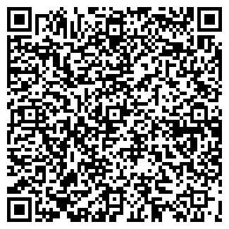QR-код с контактной информацией организации ЭЛИТ-3