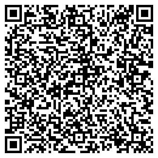 QR-код с контактной информацией организации ХИМВОЛОКНО НПК, ОАО