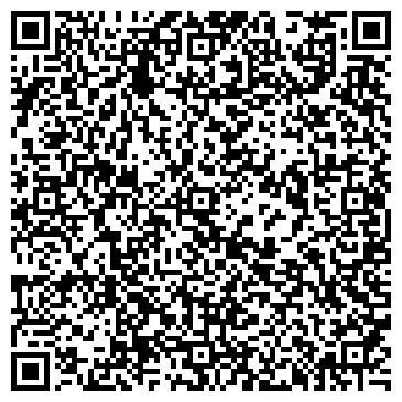 QR-код с контактной информацией организации Операционная касса № 7809/039
