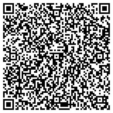 QR-код с контактной информацией организации Операционная касса № 7809/011