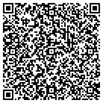 QR-код с контактной информацией организации СОВЕРШЕННО БЕСПЛАТНО