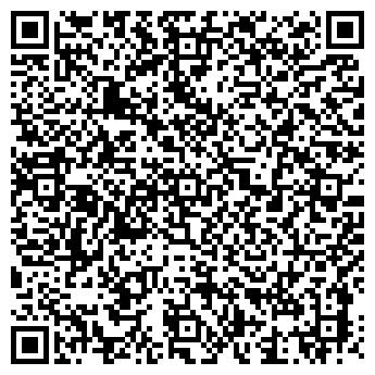 QR-код с контактной информацией организации Дополнительный офис № 7809/06