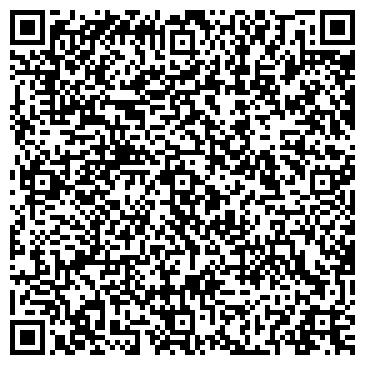 QR-код с контактной информацией организации Дополнительный офис № 7809/049