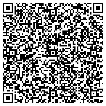 QR-код с контактной информацией организации ПРОФЕССИОНАЛЬНОЕ УЧИЛИЩЕ № 17