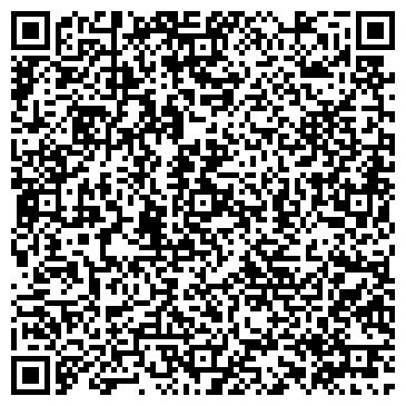 QR-код с контактной информацией организации Дополнительный офис № 7809/048